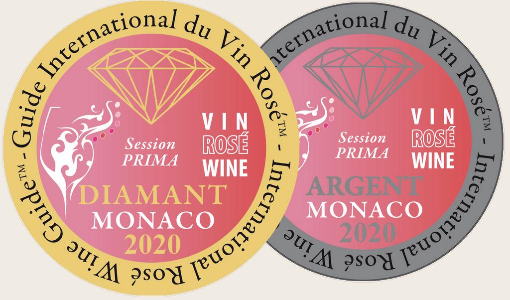 Rose Wine Rose Wine Of The World Monaco